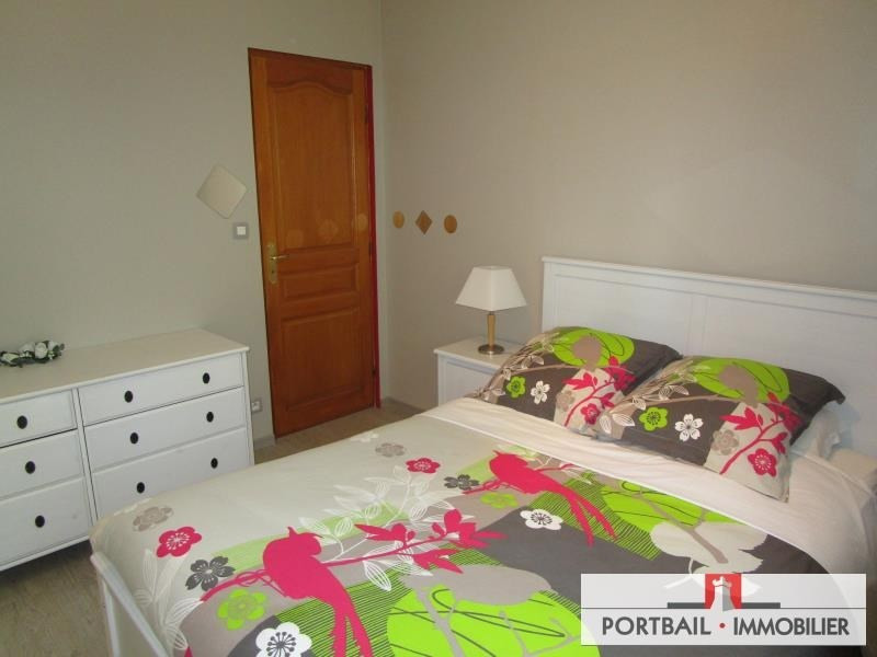 Vente de prestige maison / villa Blaye 645000€ - Photo 16