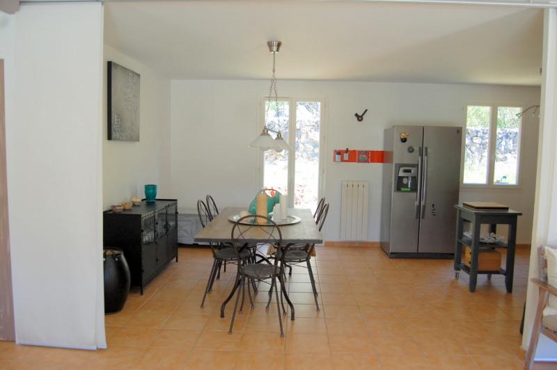 Vente de prestige maison / villa Montauroux 535000€ - Photo 13