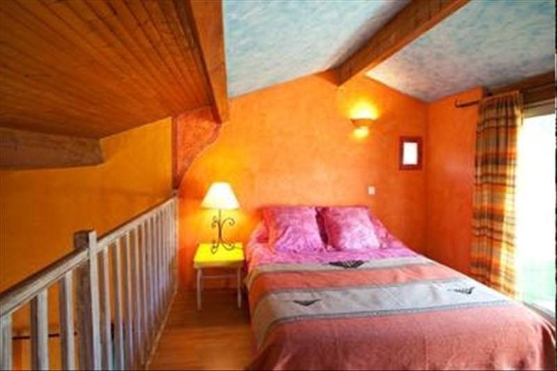 Produit d'investissement maison / villa Le beaucet 500000€ - Photo 4