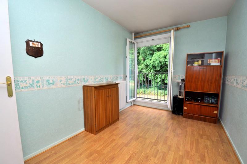 Vente appartement Breuillet 159000€ - Photo 7