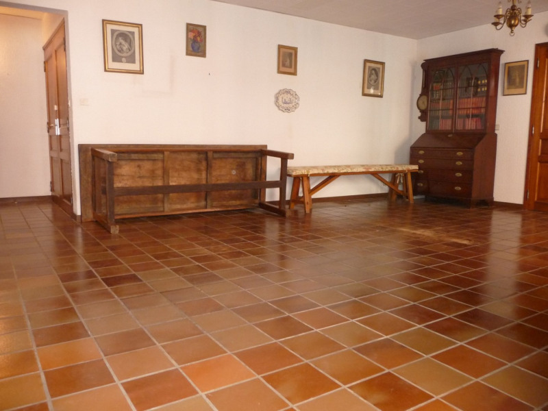 Venta  apartamento Sanary sur mer 355000€ - Fotografía 3