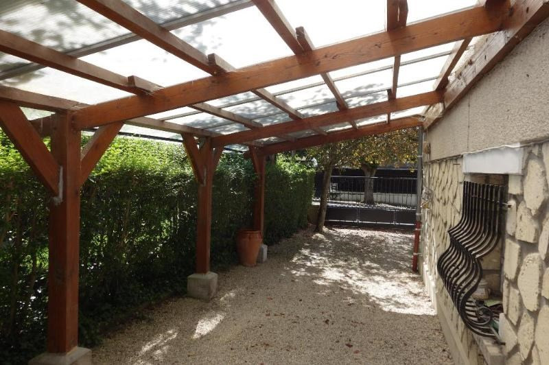 Vente maison / villa Lagny sur marne 375000€ - Photo 9