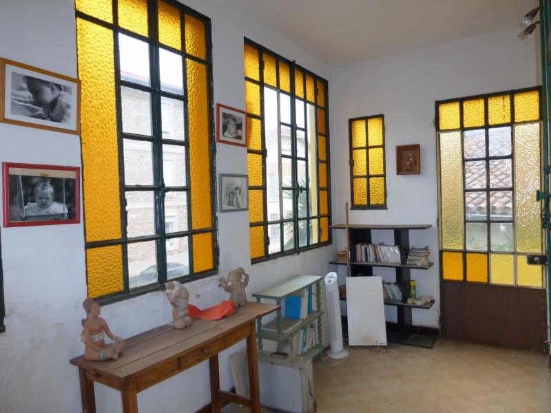 Vente maison / villa Toulon 285000€ - Photo 8