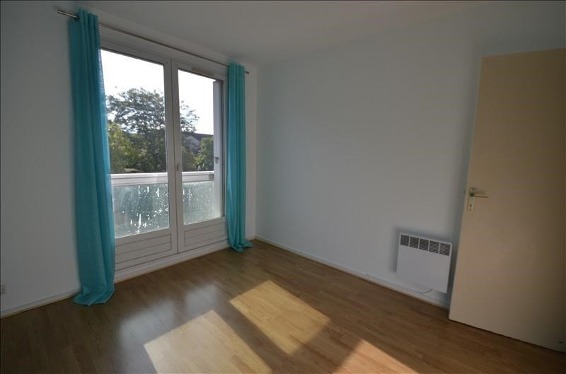 Vente appartement Croissy sur seine 310 000€ - Photo 6