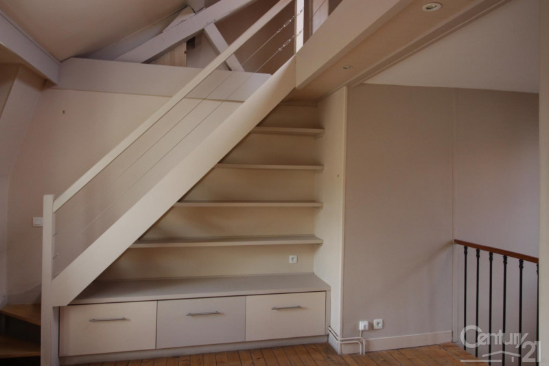 Sale apartment Deauville 474 000€ - Picture 11