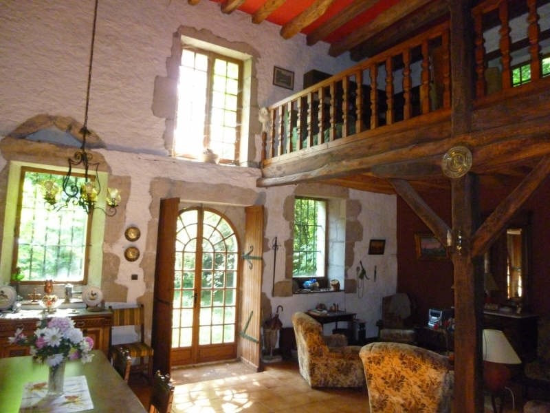 Vente maison / villa Chindrieux 350 000€ - Photo 2