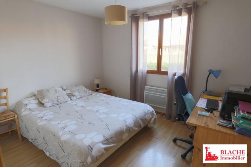Sale house / villa Saulce sur rhone 210000€ - Picture 5