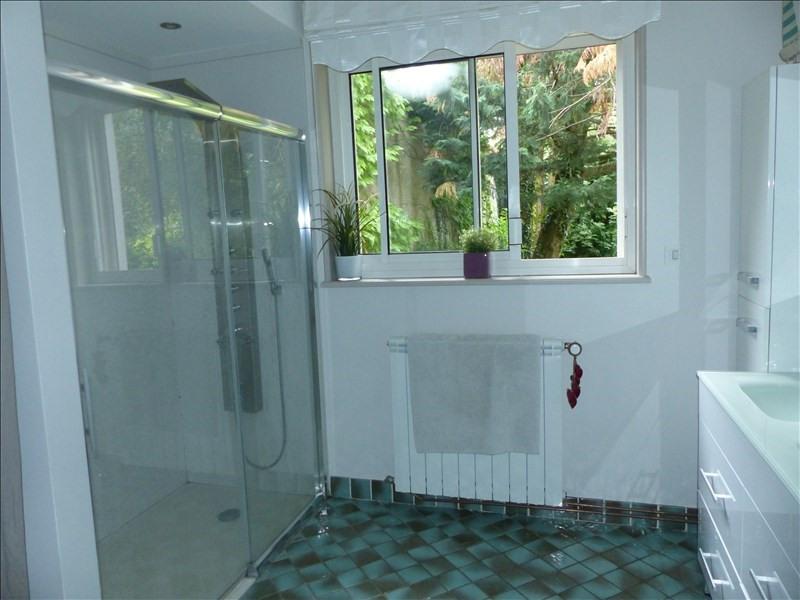 Vente maison / villa Secteur de mazamet 260000€ - Photo 9