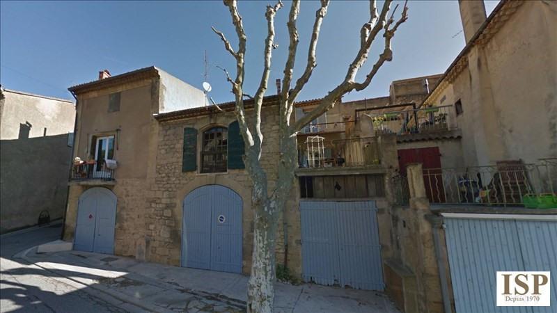 Location appartement Rognes 889€ CC - Photo 2