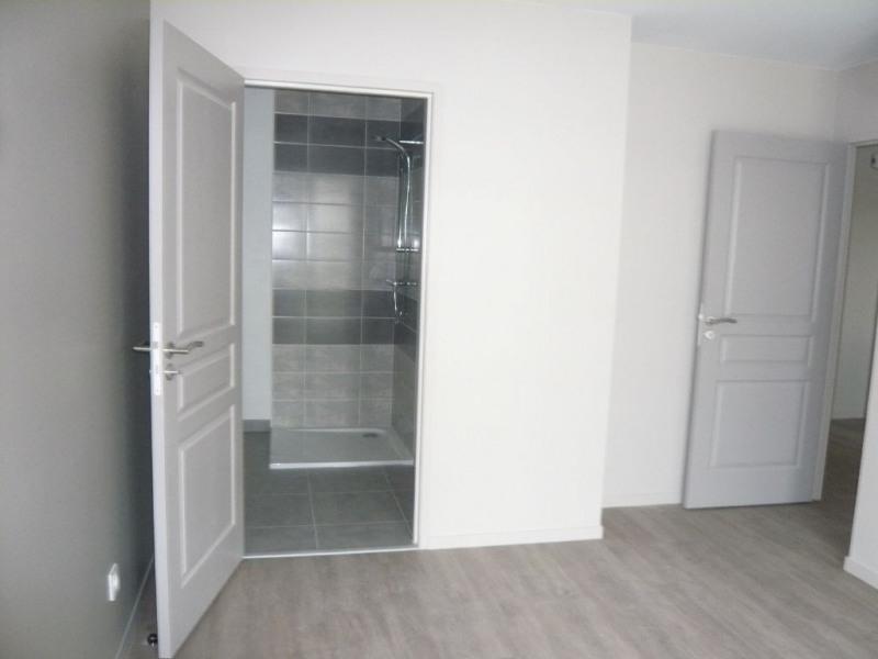 Vente appartement Meslay du maine 130400€ - Photo 4