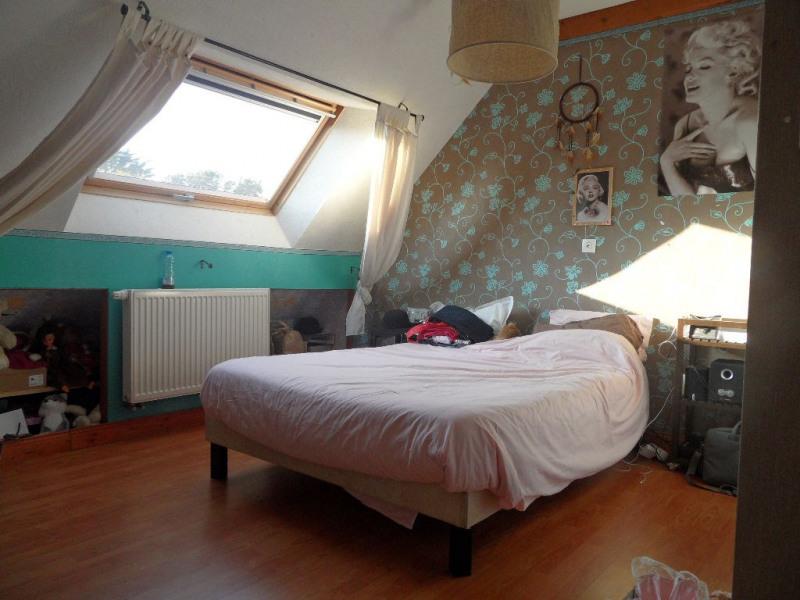 Vente maison / villa Plumergat 222800€ - Photo 4