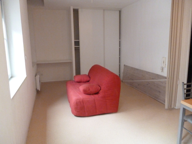 Location appartement Tarbes 330€ CC - Photo 3