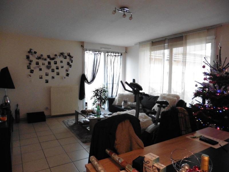 Vente Appartement 3 pièces 69m² 31400 Toulouse