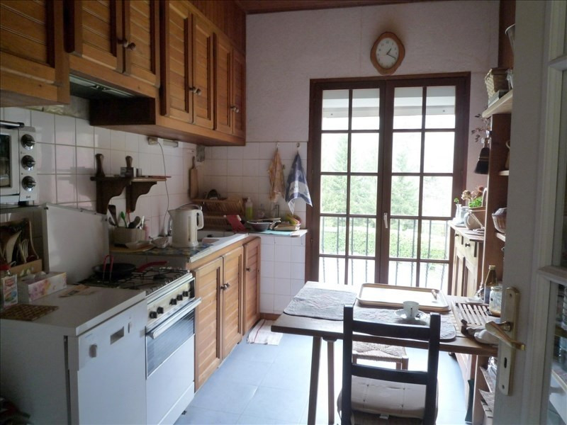 Vente maison / villa Valmanya 169 500€ - Photo 4