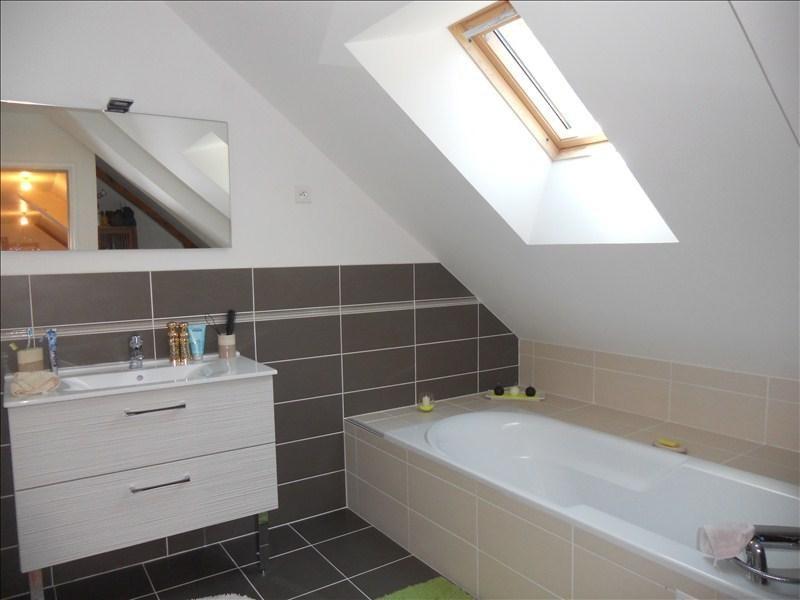 Vente maison / villa Savenay 257250€ - Photo 3