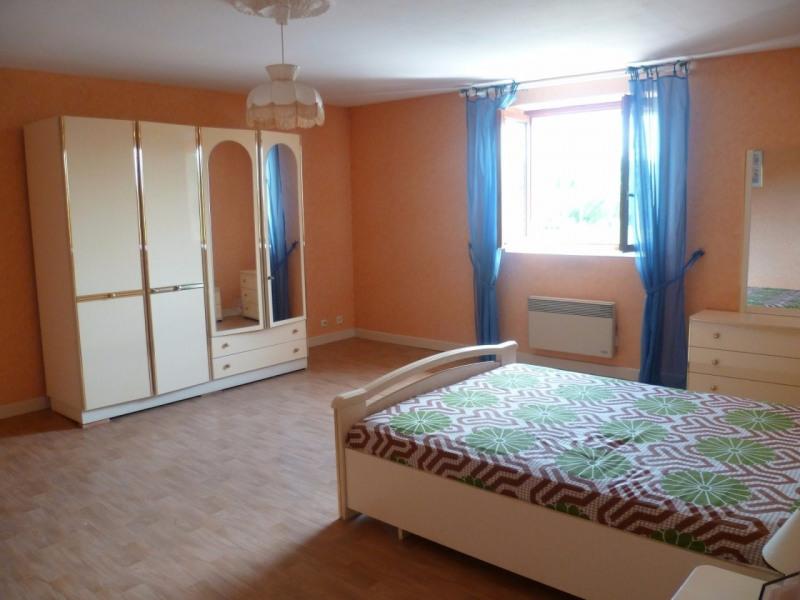 Vente maison / villa St laurent de chamousset 242000€ - Photo 6