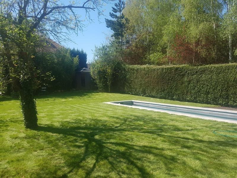 Location maison / villa Villennes sur seine 2950€ CC - Photo 2