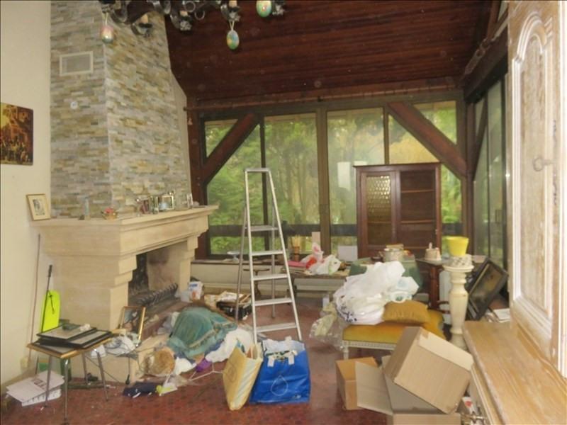 Sale house / villa St jean les deux jumeaux 215000€ - Picture 5