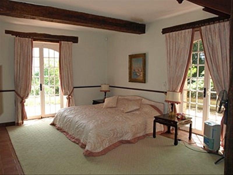 Immobile residenziali di prestigio casa Montesquieu volvestre 1170000€ - Fotografia 8