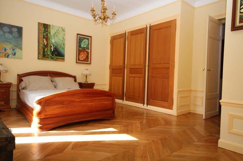 Deluxe sale house / villa Lamorlaye 1150000€ - Picture 7