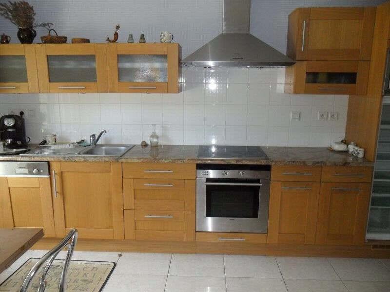 Vente maison / villa Sarzeau 430000€ - Photo 3