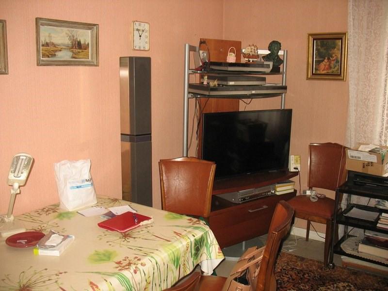 Viager appartement Lyon 8ème 53050€ - Photo 2