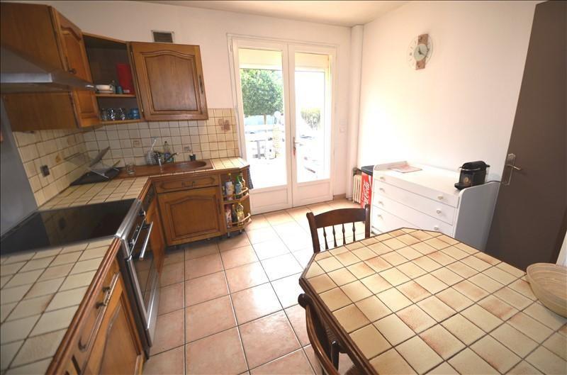 Sale house / villa Carrieres sur seine 415000€ - Picture 2