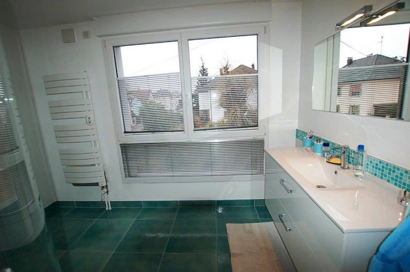 Vente maison / villa Strasbourg 750 000€ - Photo 13