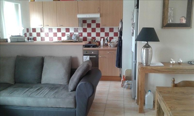 Location appartement Lambesc 715€ CC - Photo 3
