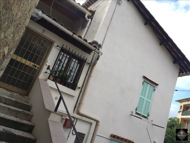 Sale house / villa Trinite 250 000€ - Picture 2
