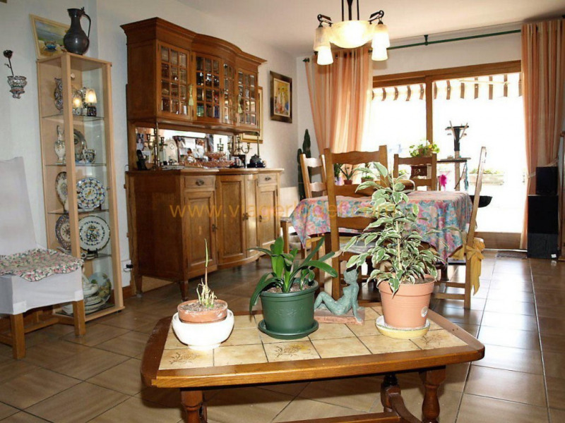 Life annuity apartment St jean de maurienne 43 500€ - Picture 3