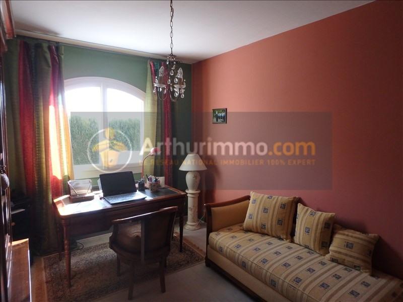Vente maison / villa St etienne du bois 305000€ - Photo 7