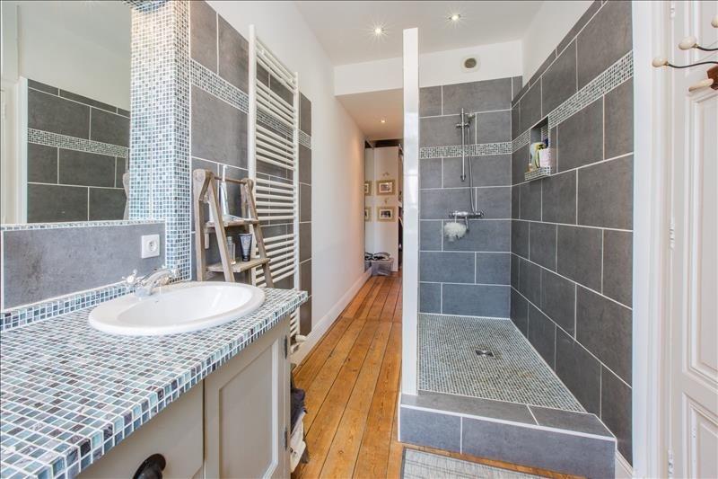 Sale house / villa Agen 469580€ - Picture 9