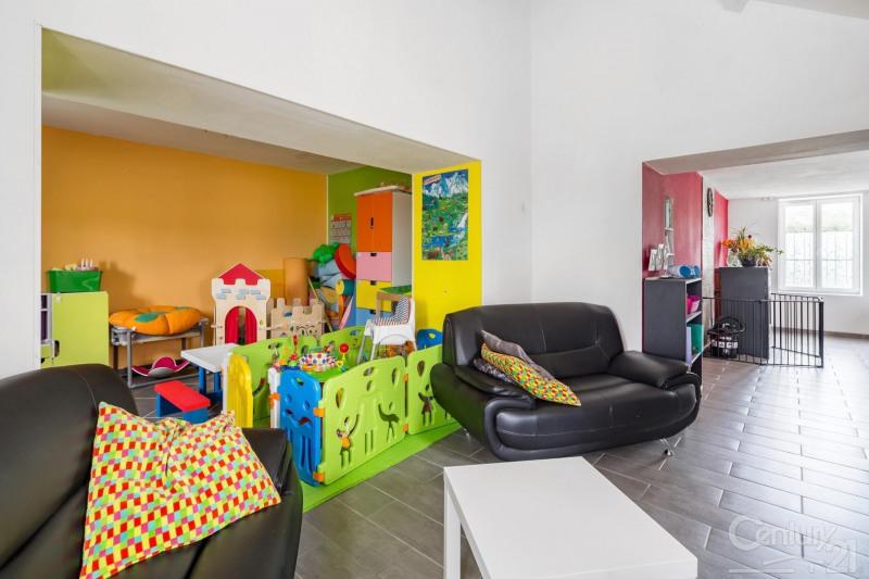 Sale house / villa Villy bocage 185990€ - Picture 4