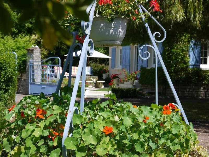 Vente maison / villa La chapelle 164000€ - Photo 7