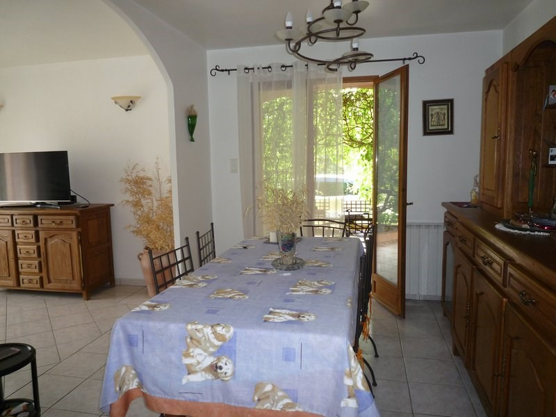 Sale house / villa Orange 294 000€ - Picture 4