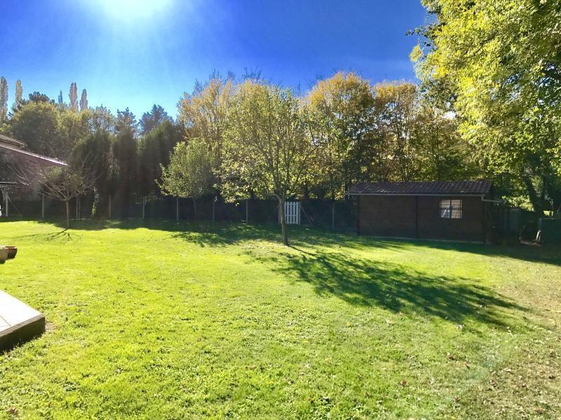 Vente maison / villa Limoges 268000€ - Photo 3