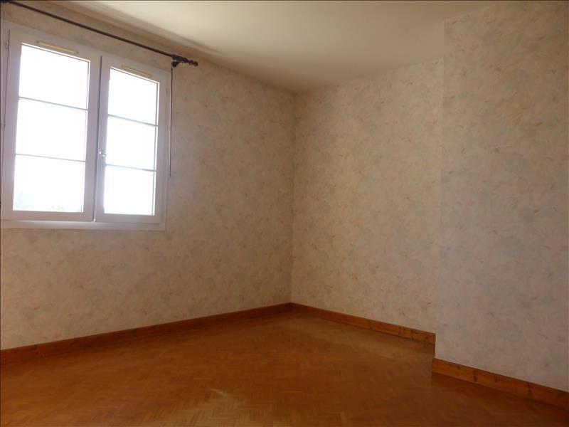 Sale house / villa Villars les dombes 252000€ - Picture 6
