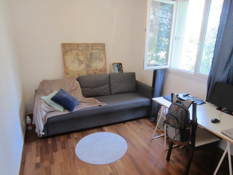 Location appartement La seyne sur mer 700€ CC - Photo 6