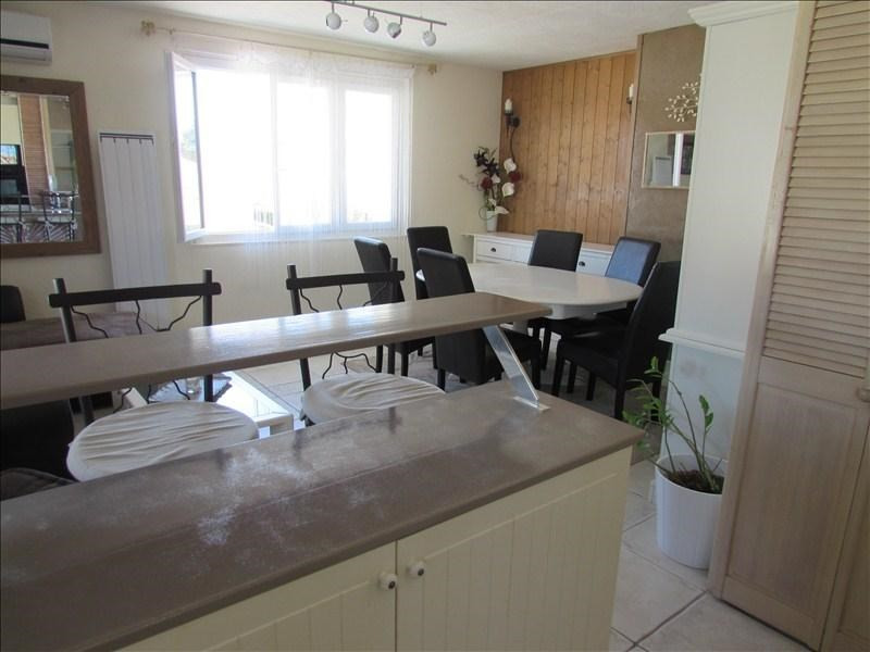 Vente appartement Valras plage 145 000€ - Photo 3