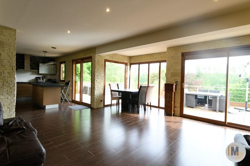 Vente maison / villa Herblay 850000€ - Photo 3