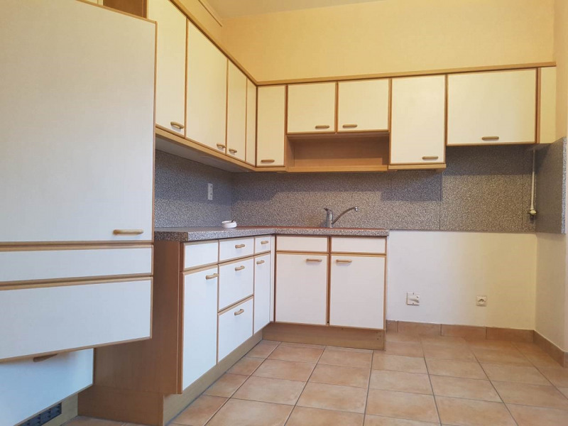 Rental apartment Annemasse 1 100€ CC - Picture 3