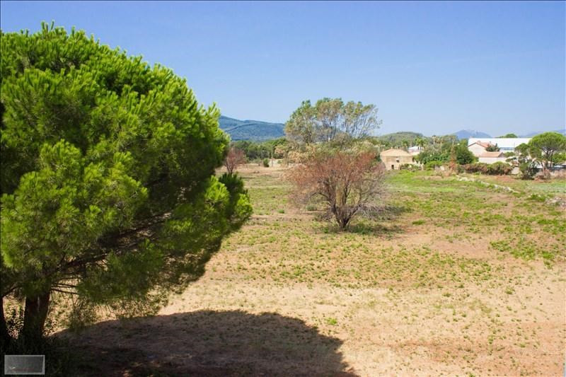 Vente appartement Hyeres 150 000€ - Photo 4