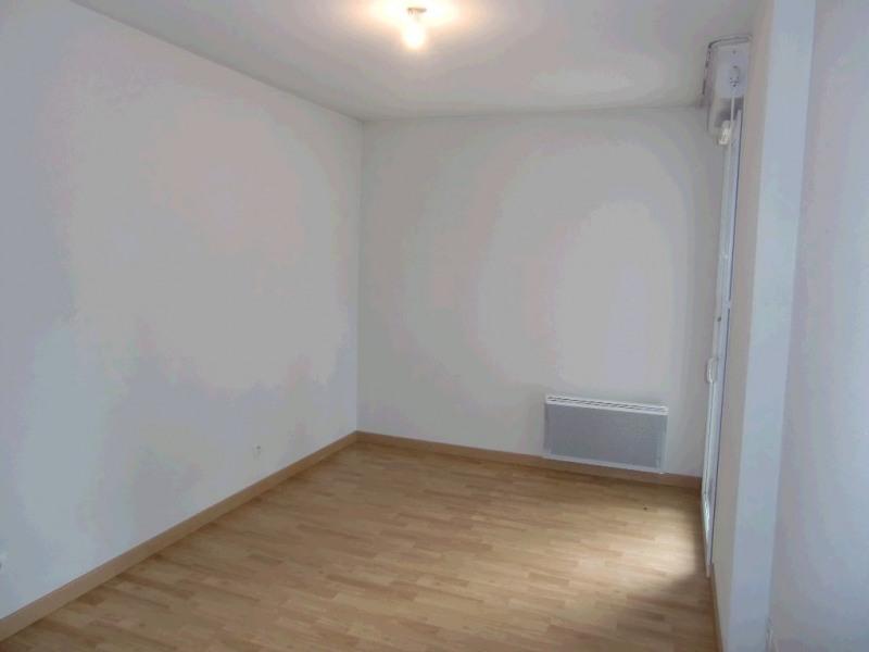 Location appartement Annemasse 806€ CC - Photo 6