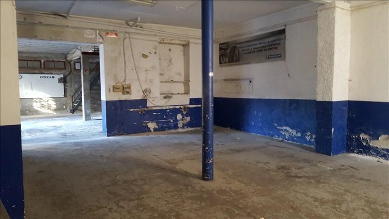 Sale building La londe les maures 424000€ - Picture 6
