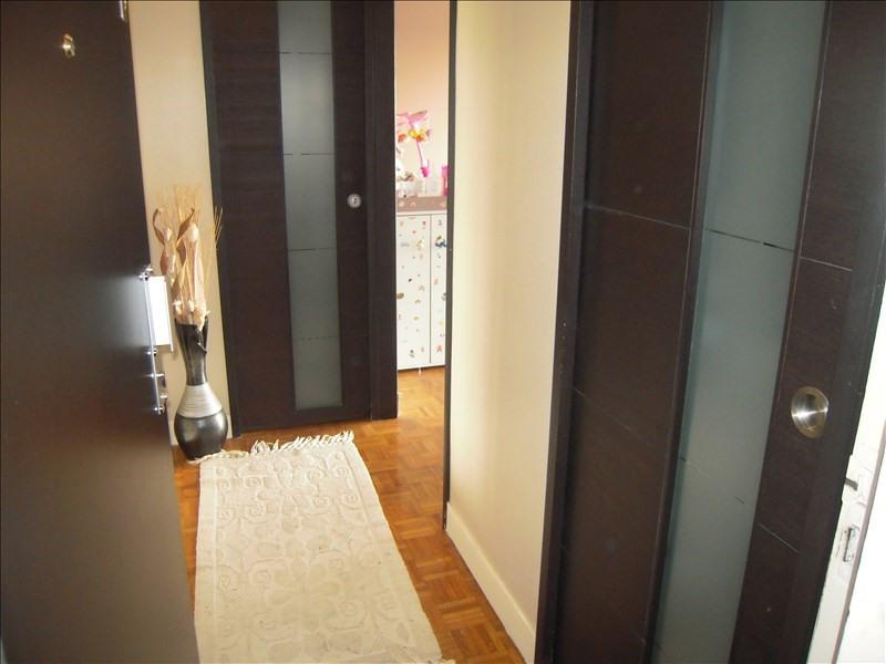 Vente appartement Chatou 168000€ - Photo 5