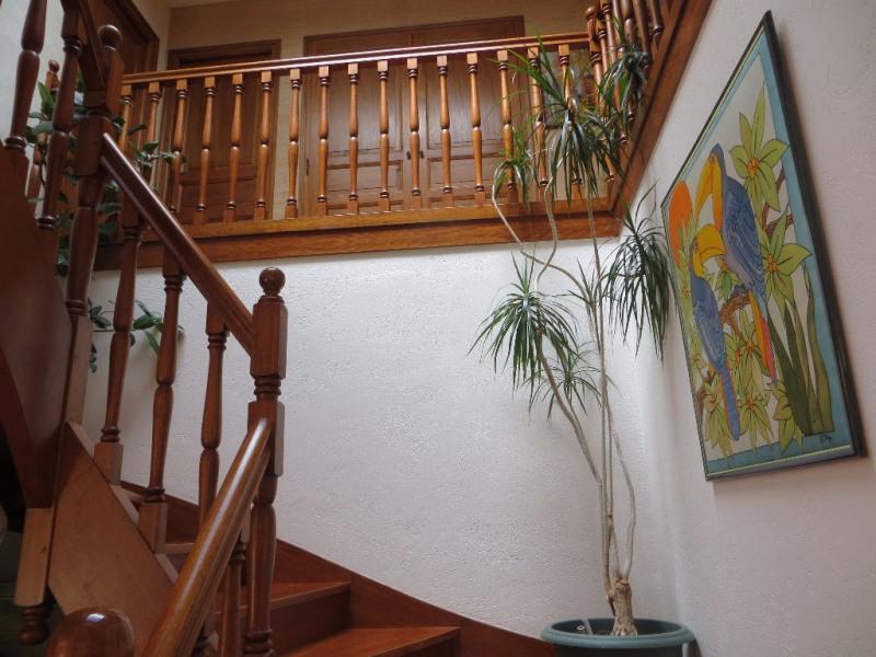 Sale house / villa Saint andre des eaux 508000€ - Picture 6