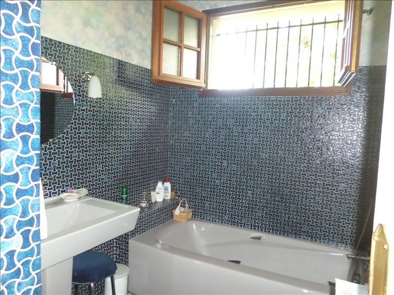 Vente maison / villa Oyonnax 210000€ - Photo 6
