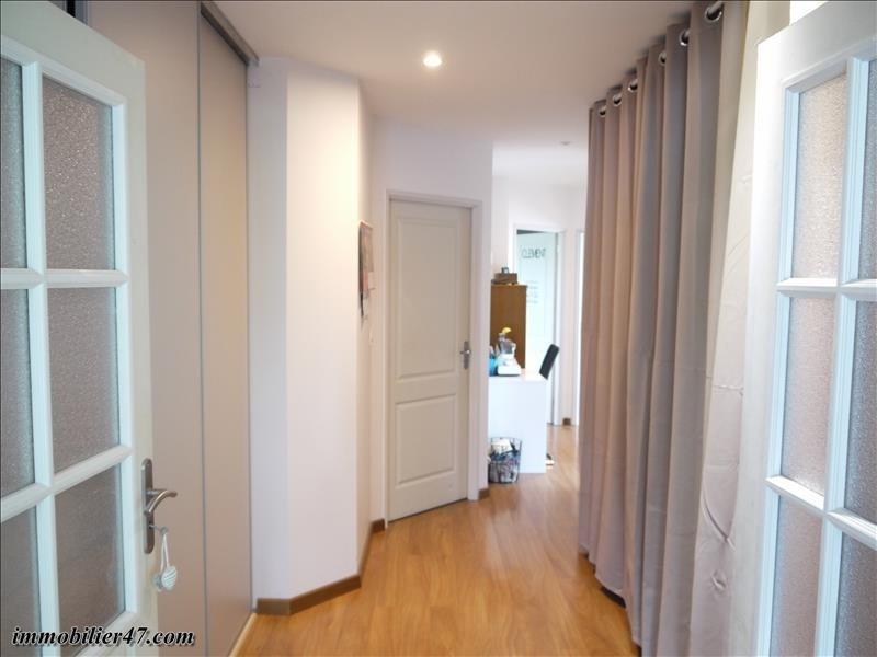 Vente maison / villa Castelmoron sur lot 229000€ - Photo 16