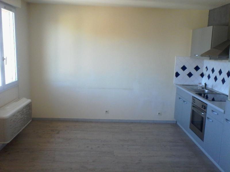 Location appartement Toulouse 406€ CC - Photo 1
